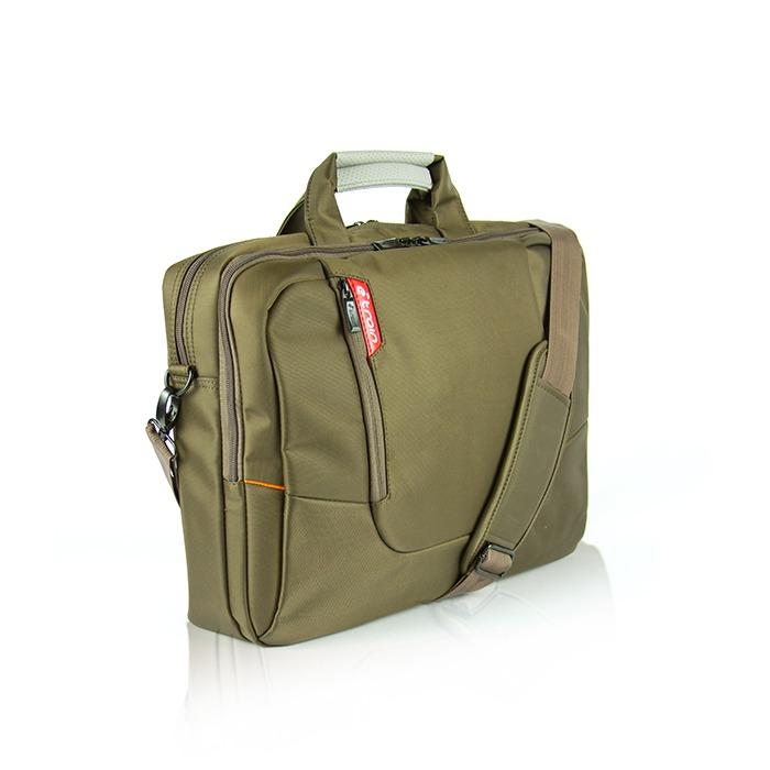 "Etrain (BG081) - Laptop Bag - Up to 15.6"""