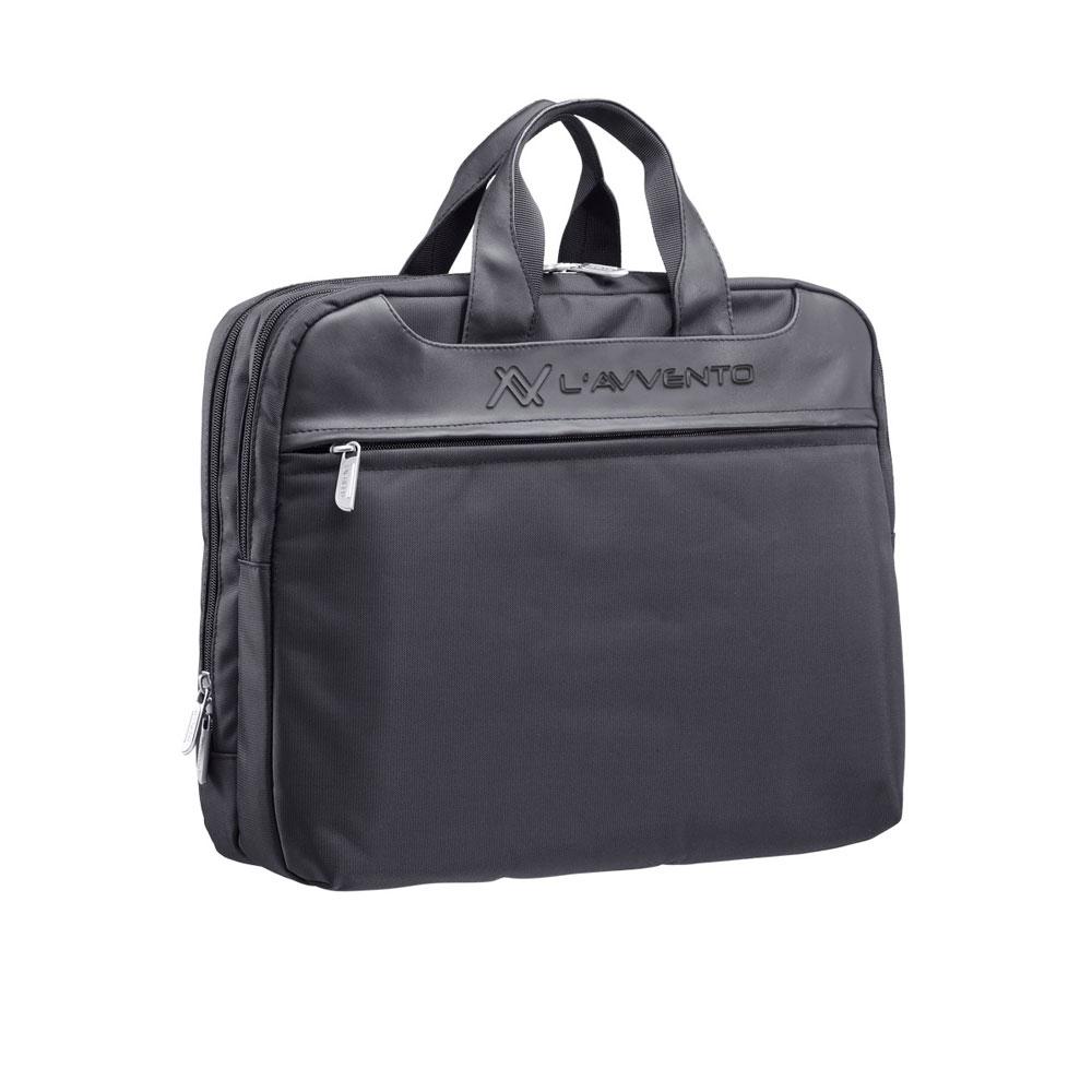 لافنتو (BG023) - حقيبة لاب توب 15.6 بوصة