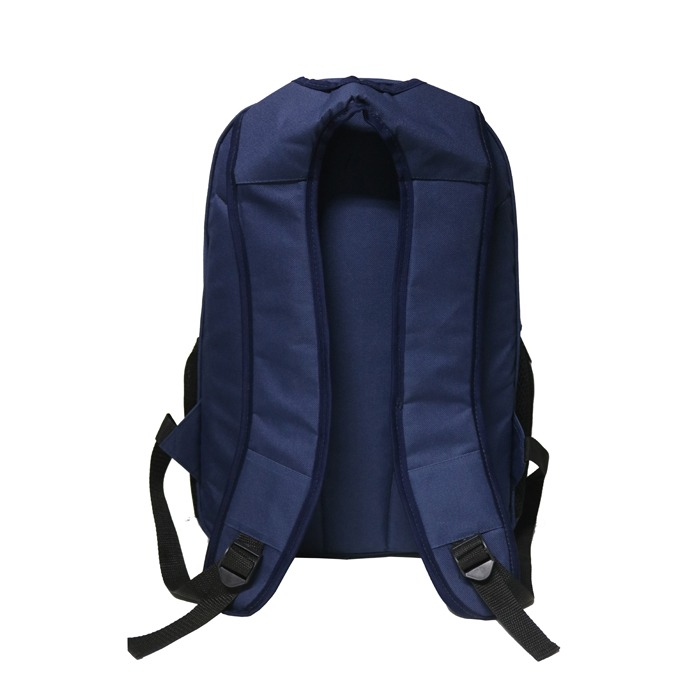 "E-train (BG740) - Backpack Bag - Up to 15.6"" - Purple*Blue"