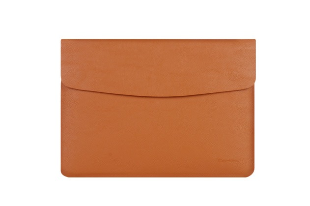 "Cartinoe Luxury Series Envelope Sleeves -13.3""- colors"