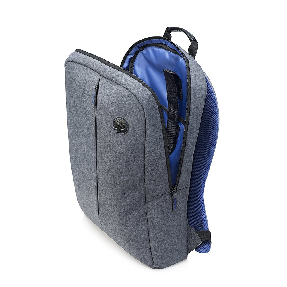 "HP - Value BackPack 15.6 ""- (K0B39AA)"
