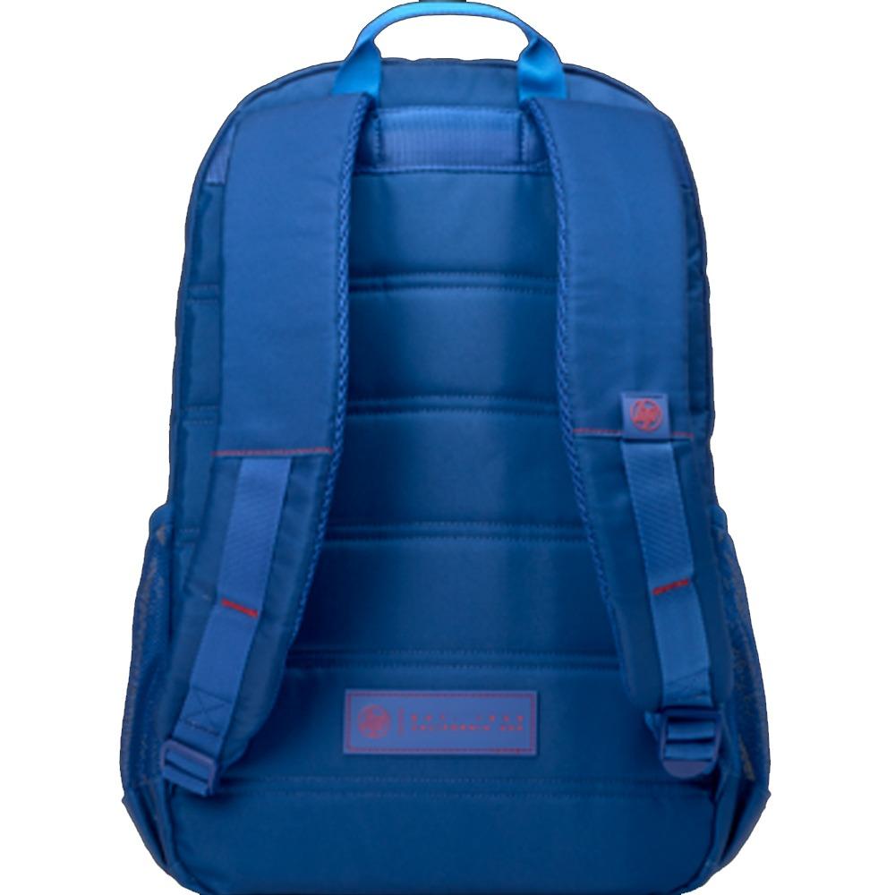 dac6fa3df5be8 استمتع براحة التنقل مع أحزمة الكتف المهواة والجيوب التي تتيح لك تخزين كل  مستلزماتك اليومية.