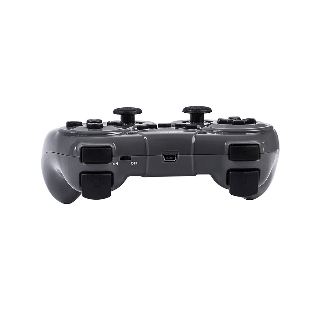 2B (GP035) - Wireless Single Game Pad 4 in 1 - USB 2.0 Dongle