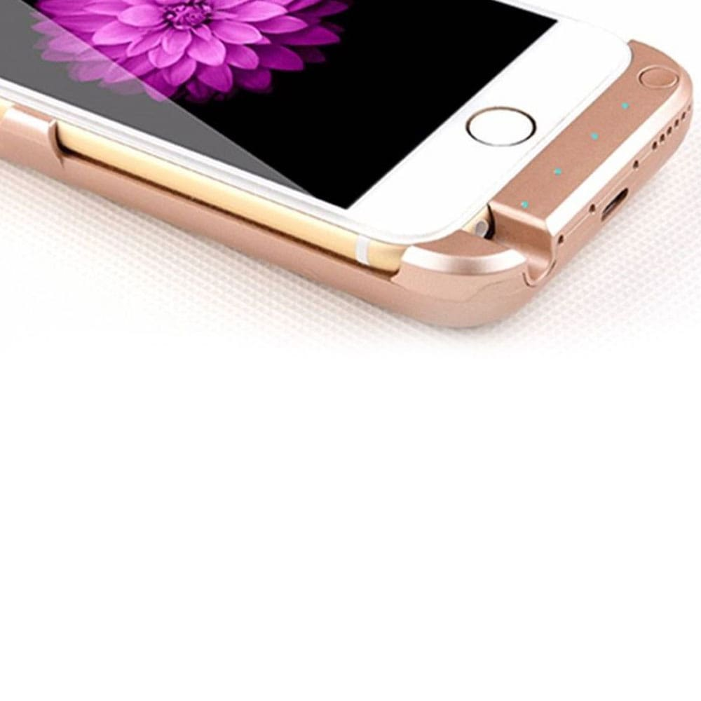 Passion 4 Power Case For iphone 6 / 7 - (701)