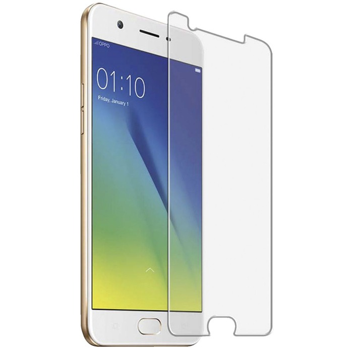 Oppo A57 Glass Screen protector