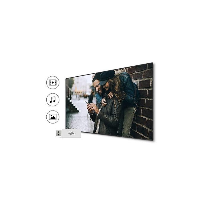 tv123 000000